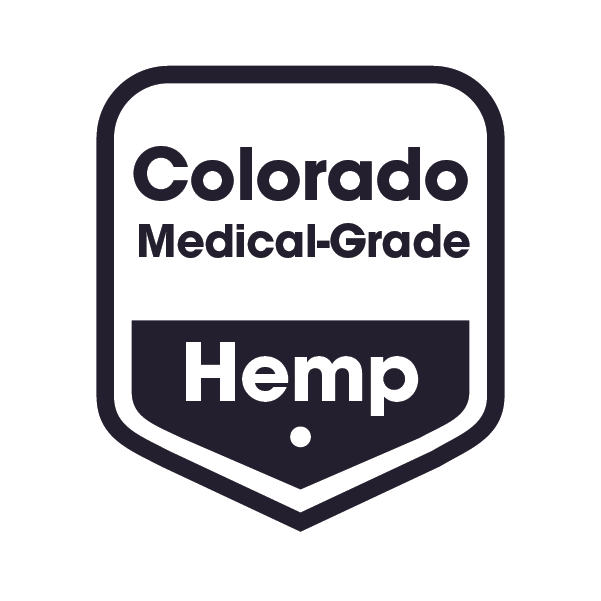 cbd oil colorado