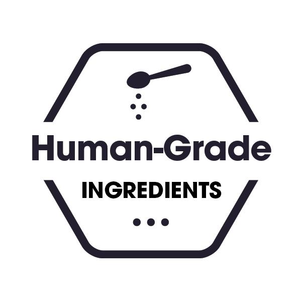 cbd oil human grade